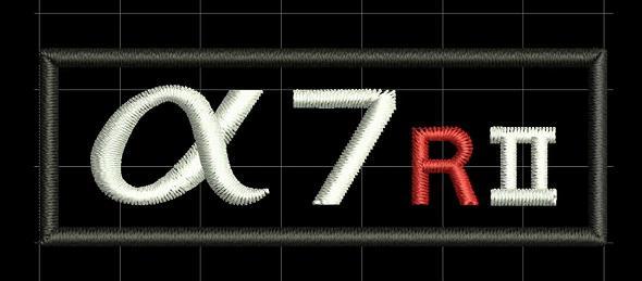 作成前の評価画像 a7r2_neckstrap4