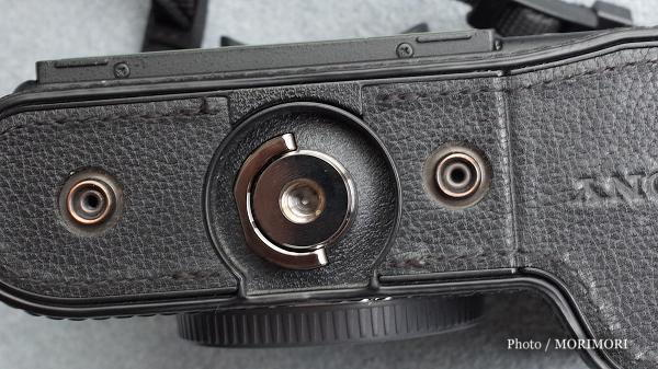 SONYα7RII用 カメラバッグ(カメラケース)純正