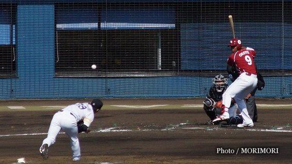 球春みやざきベースボールゲームズ 2016