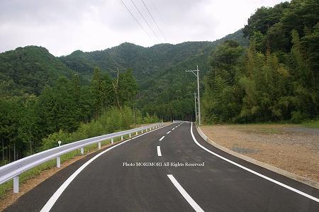 岩戸坂トンネル 01