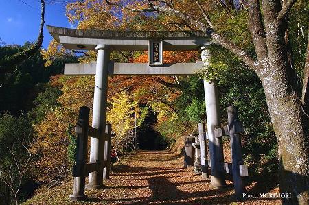 二上神社 1110line04.jpg