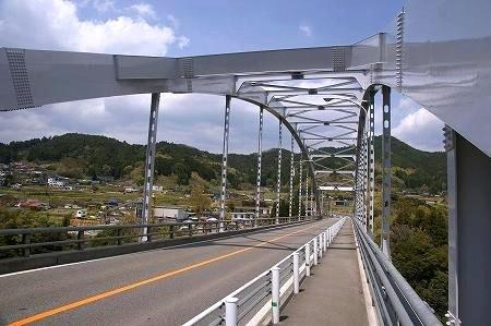 雲海橋 01