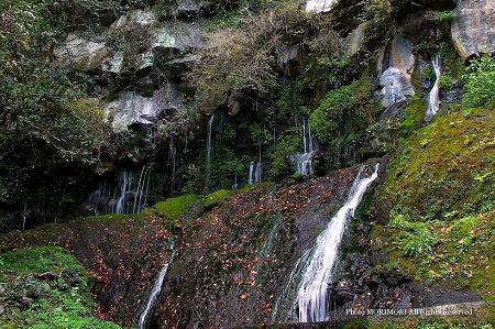 玉垂の滝 01