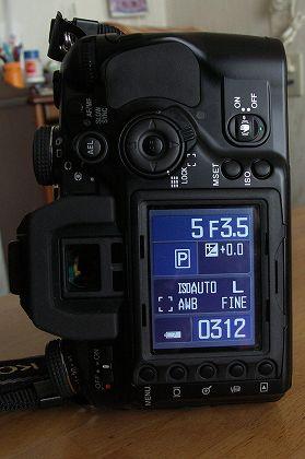 PICT0040.jpg