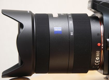 Carl Zeiss 02
