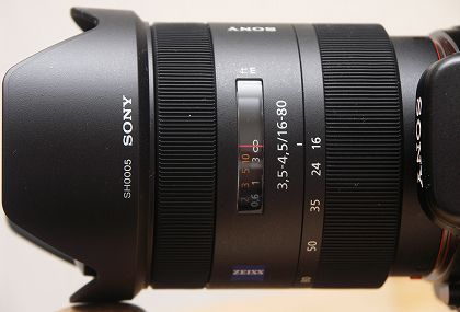 Carl Zeiss 03
