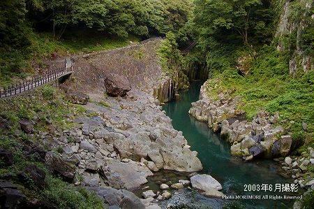 高千穂峡 03