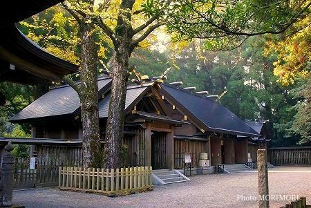 天岩戸神社 1110line03.jpg