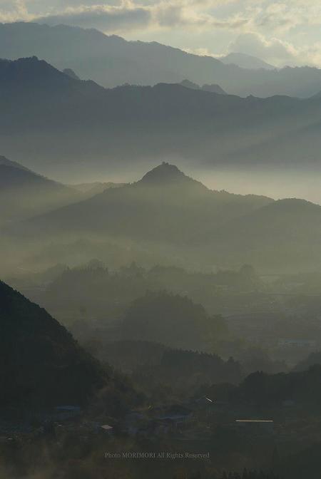 天香具山 02