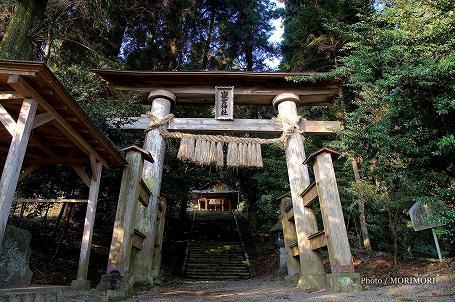 嶽宮神社(たけみやじんじゃ) 02