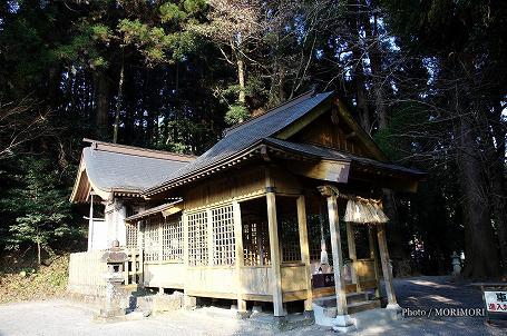 嶽宮神社(たけみやじんじゃ) 05