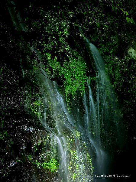 玉垂の滝 03
